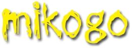 original Mikogo logo