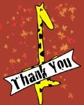 Mikogo thank you