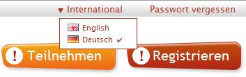 international-german