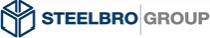 Steelbro Group