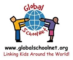 Global SchoolNet