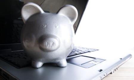 Mikogo for Financial Advisors