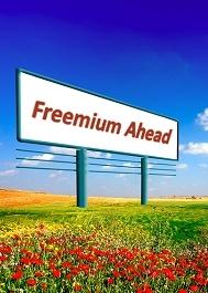 Mikogo Freemium Ahead