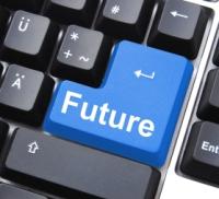 Mikogo Future