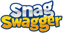 Snag Swagger