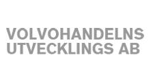 Volvohandelns Utvecklings