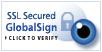 global-sign
