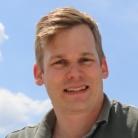 Mark Zondler