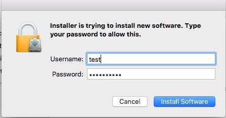 Installer_4