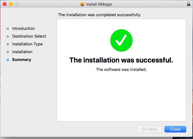 Installer_5