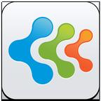 Magnocall icon