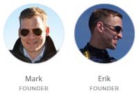 Mikogo Founders