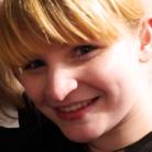Annika Bohrdt