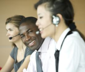 Voice Conferencing Best Practices